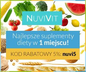 NuviVit