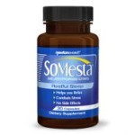 somesta-1-150x150