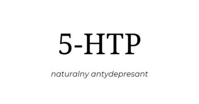 5 htp opinie