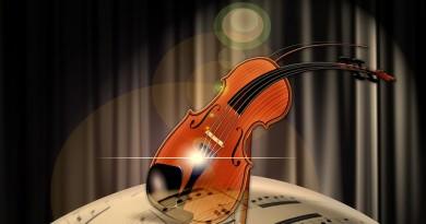muzyka na bezsenność